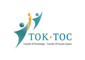 TOK-TOC_LogoWEBsmall
